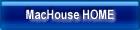 MacHouse - World of Video Tutorials